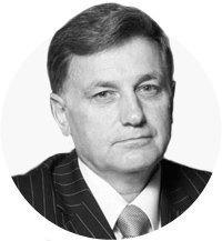Директор Эрмитажа и председатель ЗакСа поддержали «Четверть». Изображение № 2.