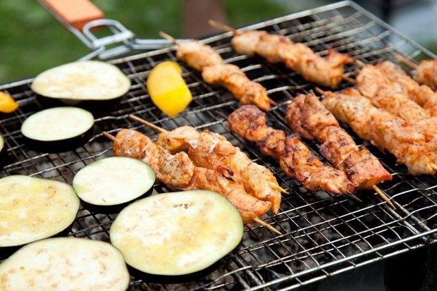 Праздник «Еды»: Что готовят нафестивале. Изображение № 8.