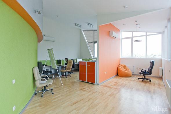 Офис недели (Киев): MacPaw. Изображение № 19.