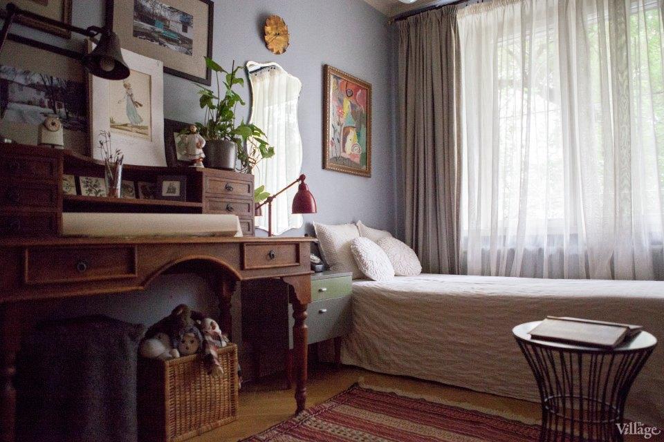 Квартира недели (Москва) . Изображение № 15.