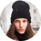 Внешний вид (Москва): Урсула Ким, интерн. Изображение № 16.