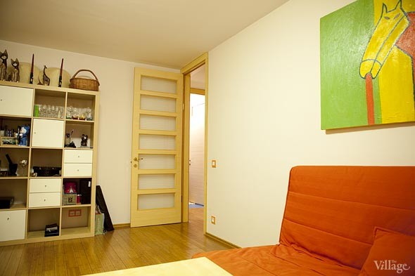 Квартира недели (Москва). Изображение № 15.