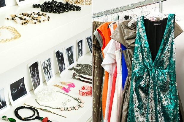 Гид по прокатам одежды: 5мест вМоскве. Изображение № 2.