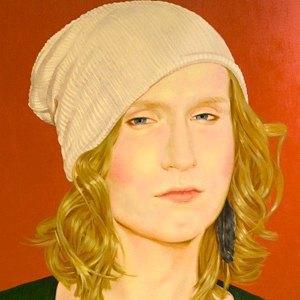 События недели: Выставка Portraits Now, концерт Chinawoman и «Стамбул» в «Росфото». Изображение № 1.