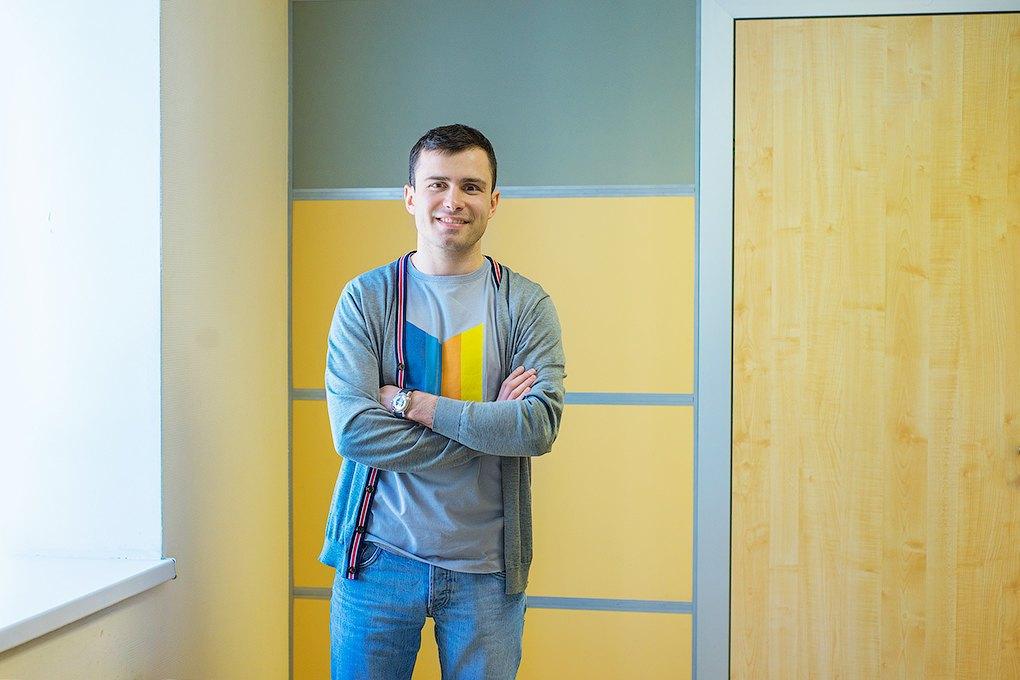 Mili.ru: Деньги до зарплаты пользователям соцсетей. Изображение № 2.