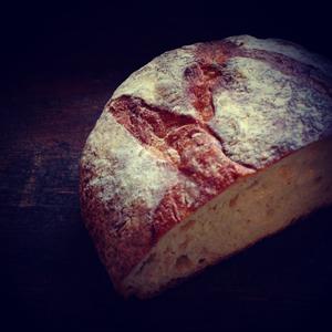 Пищевая плёнка: 41 красивый Instagram седой. Изображение № 56.