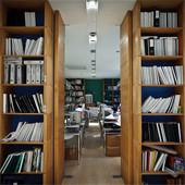 6 офисов архитектурных бюро: NB Studio, Za Bor, Speech, Wowhaus, «Один к одному», «Студия 44». Изображение № 15.