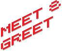 Новый московский фастфуд: Концепция Meet & Greet. Изображение № 3.