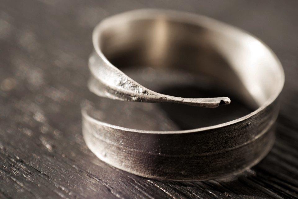 Кольцо, 8 900 рублей. Изображение № 39.