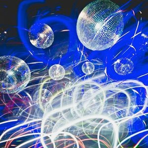Выходные в городе: Фестиваль авторских наклеек, Gabin и китайский Новый год. Изображение № 5.
