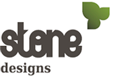 Вещи для дома: Выбор дизайн-студии Stone Designs. Изображение № 1.