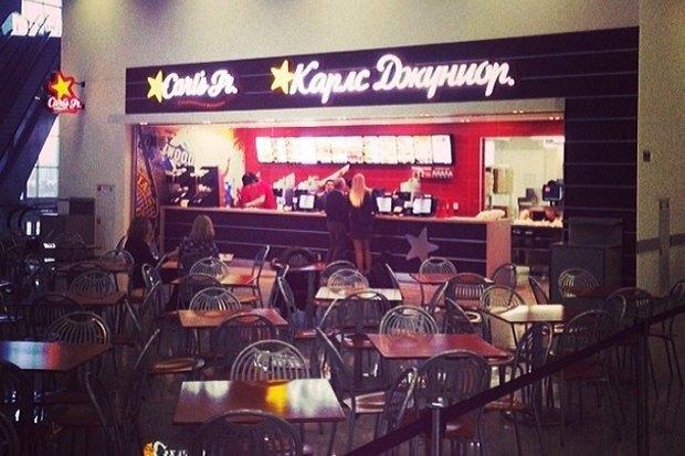 Pop-up ресторан Door19, ресторан «Китайская грамота», кафе OMG!Coffee. Изображение № 6.