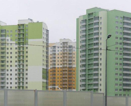 Как живётся в самом богатом, маленьком и молодом городах России. Изображение № 5.