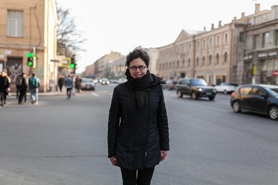 Кто изачем переезжает изМосквы вПетербург. Изображение № 5.