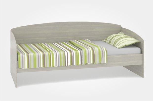 Кровать-диван A61-01.K5L, 10 600 руб.. Изображение № 16.
