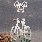 Где наши мигалки: Как петербургские депутаты пересели на велосипеды. Изображение № 1.