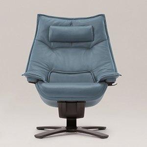 Какие кресла для отдыха можно купить на 14 миллионов рублей. Изображение № 9.