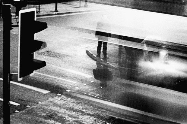 Шесть историй пациентов на антидепрессантах . Изображение № 4.