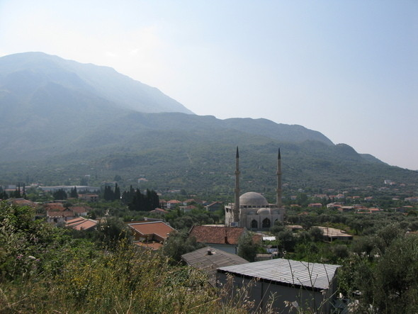 Изображение 19. Montenegro-trip.. Изображение № 23.