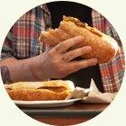 «Повар на колёсах»: Как уволиться из серьезного ресторана и открыть кафе-фургон с кубинской едой. Изображение № 9.