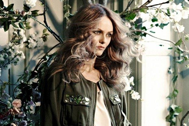 Новости магазинов: H&M, Carhartt, Chehov, ЦУМ, «Цветной». Изображение № 2.