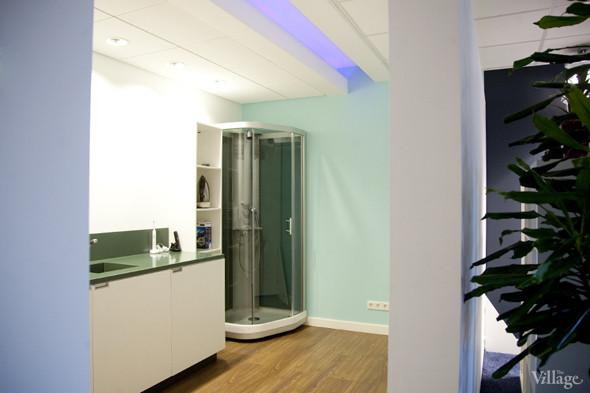 Офис недели (Москва): Philips. Изображение № 32.