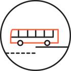 Как будет развиваться общественный транспорт вближайшие шесть лет. Изображение № 3.
