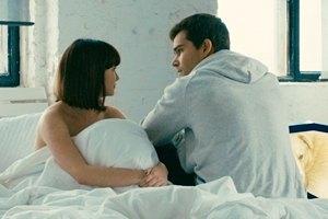 Фильмы недели: «Жасмин», «Страсти Дон Жуана», «Пленницы». Изображение № 10.