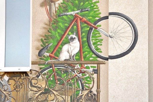 Как раскрасить улицы России. Изображение № 74.