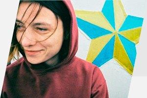 Moscow Music Week, AES+F вМАММ, выставка Микеланджело иещё 16 событий. Изображение № 6.