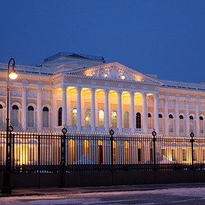 18 лучших программ «Ночи музеев». Изображение № 9.