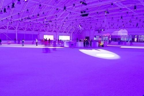 Хотите покататься на коньках, но не знаете куда пойти?. Изображение № 26.