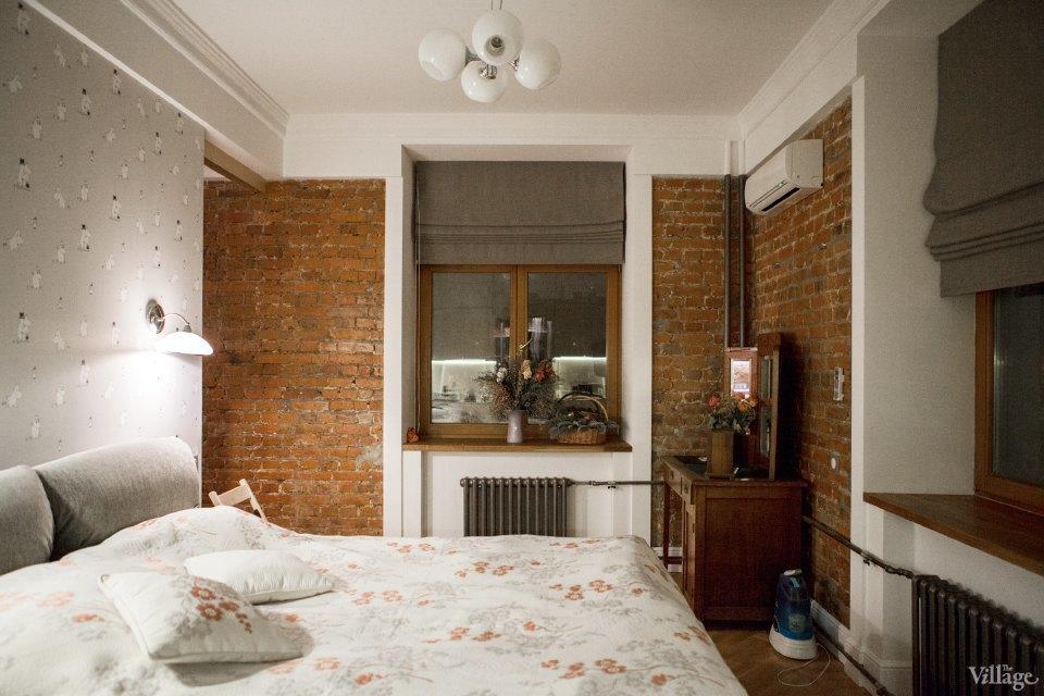 Квартира недели (Москва). Изображение № 18.