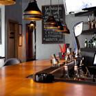 Джейми Оливер совместно с Ginza Project откроет в Москве ресторан Jamie's Italian. Изображение № 4.