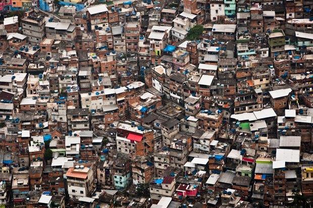 Фото:  Shutterstock.com. Изображение № 16.