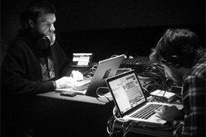 «День яблок», Международный Медиа Форум, выставка Майи Зак в «Тайге» и еще 17 событий. Изображение № 10.