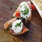 Пищевая плёнка: 41 красивый Instagram седой. Изображение № 1.