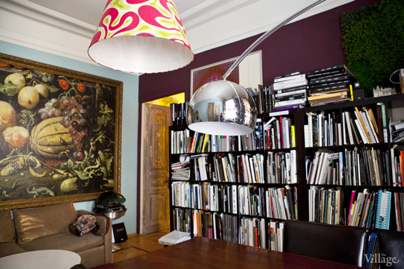 Офис недели (Москва): Liturinsky & Leost. Изображение № 3.