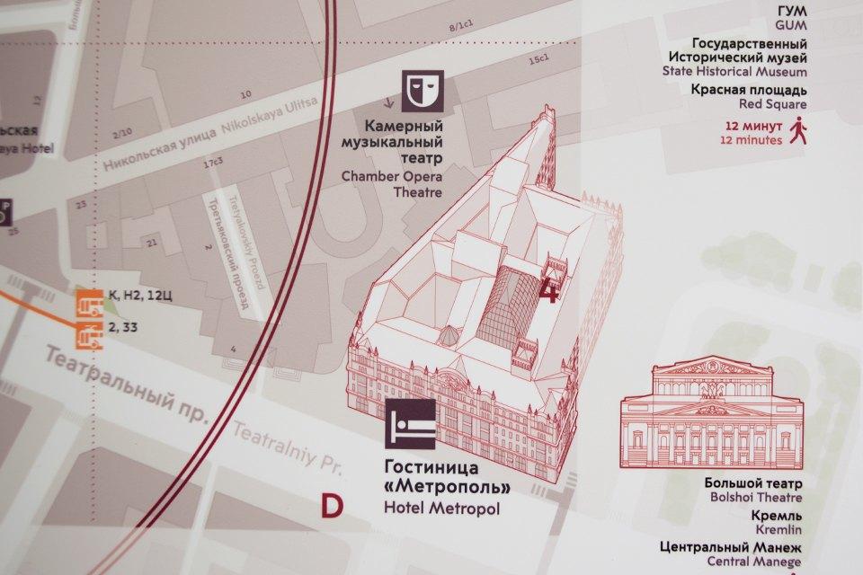 Как выглядит новая городская навигация. Изображение № 9.