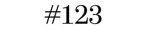 Итоги 2012: Главные слова ифразы уходящего года (Часть1). Изображение № 1.