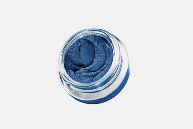 Кремовые тени Maybelline, от 250 рублей. Изображение № 21.