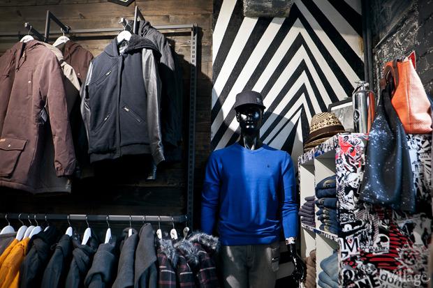 Гид по магазинам на «Флаконе»: 9 мест. Изображение № 66.