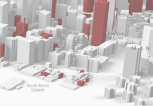 Big Bang Data: Что такое большие данные и как они изменят современные города. Изображение № 6.