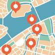 Москва отметит день Foursquare. Изображение № 3.