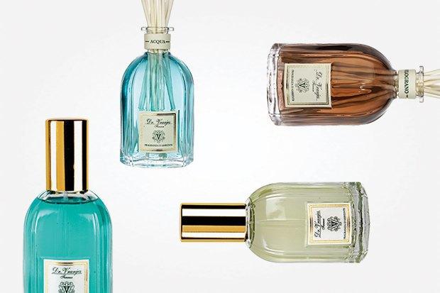 Что купить: Лаки Zoya, ароматы для дома Dr.Vranjes, мыло Dr.Bronner. Изображение № 6.
