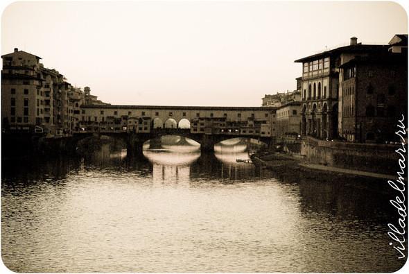 Изображение 32. Репортаж из живой Флоренции.. Изображение № 32.