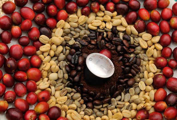 Кофе и перфекционизм: Как получить правильный эспрессо. Изображение № 9.
