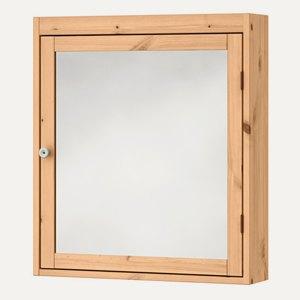 Сторйорм, Рандеруп, Фрихетэн иещё 7хитов нового каталога IKEA. Изображение № 3.