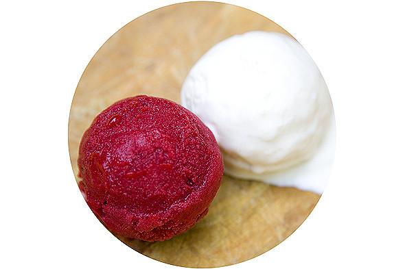 Недетская сладость: 10 необычных видов мороженого. Изображение № 13.