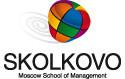 Офис недели (Москва): Бизнес-школа «Сколково». Изображение № 1.